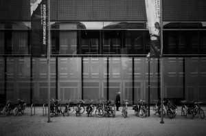 street_photography_1