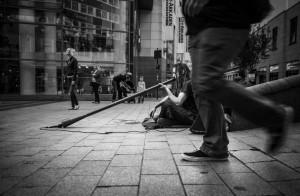 street_photography_10