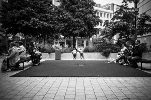 street_photography_11