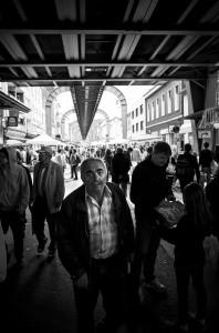 street_photography_12