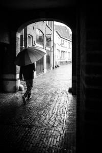 street_photography_16