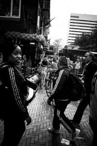 street_photography_17