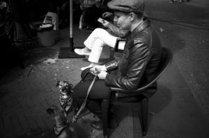 street_photography_19