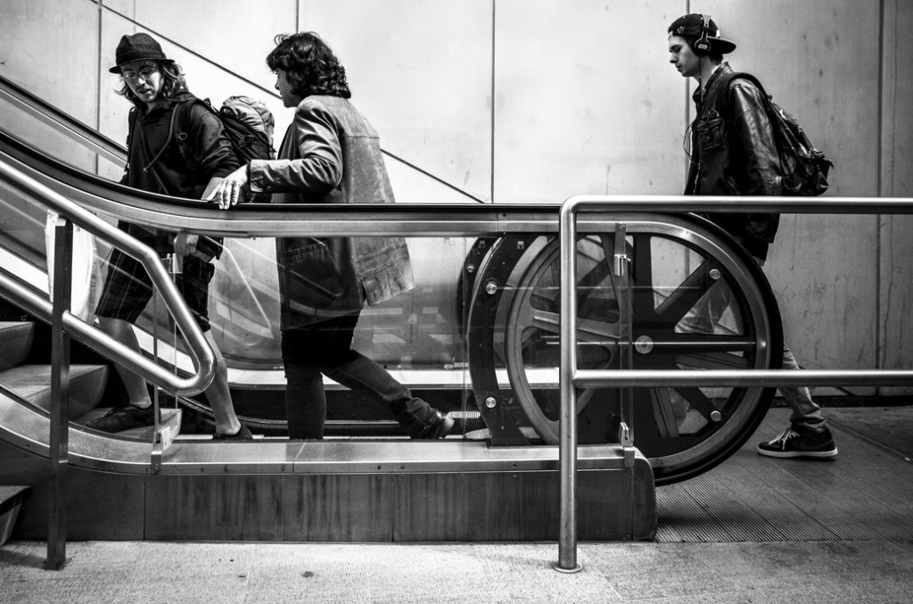 street_photography_2
