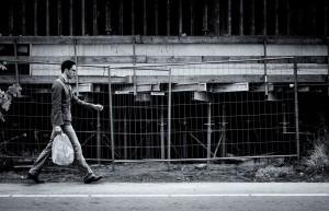 street_photography_21