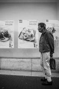 street_photography_22