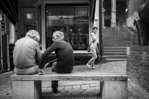 street_photography_23
