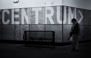 street_photography_25