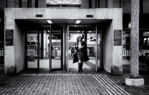 street_photography_26