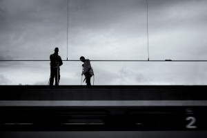 street_photography_27