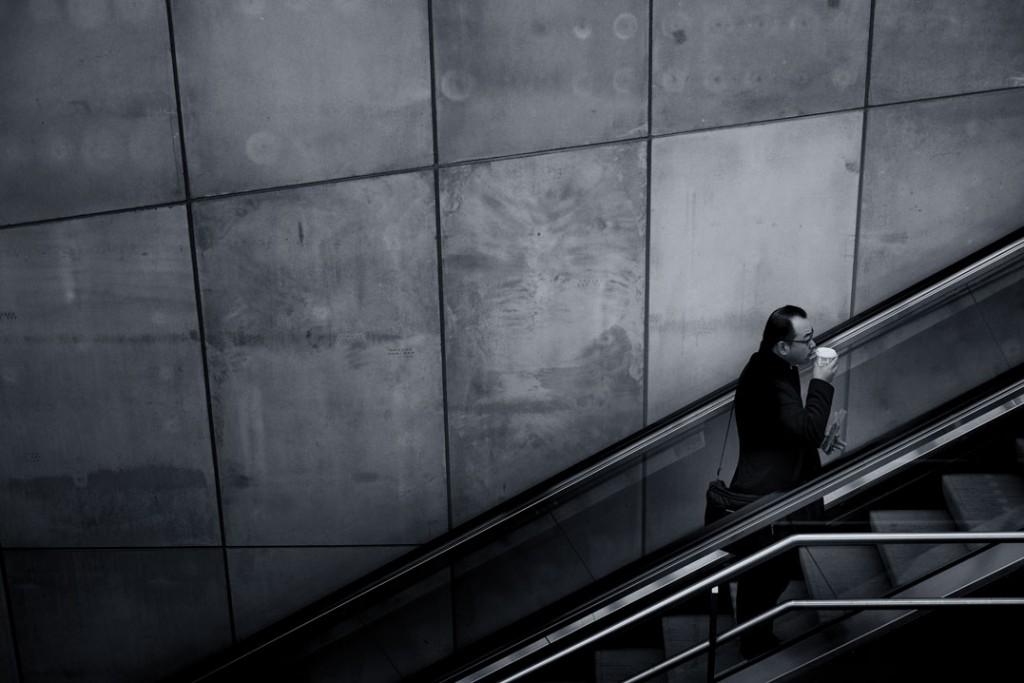 street_photography_28
