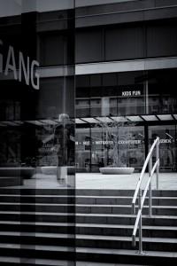 street_photography_34