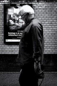 street_photography_35