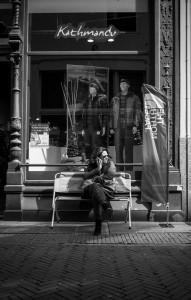 street_photography_36