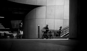 street_photography_4