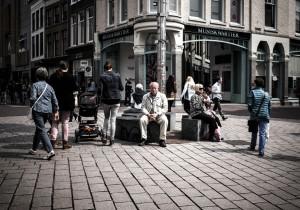 street_photography_41