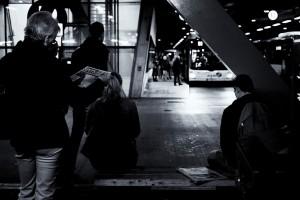 street_photography_42