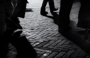 street_photography_48