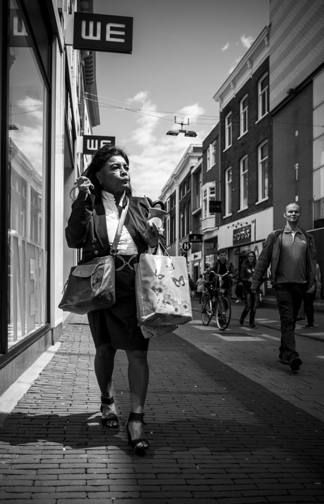 street_photography_49