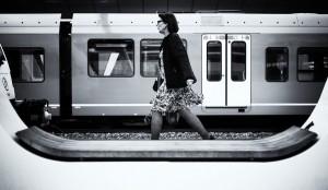 street_photography_52