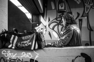 street_photography_55