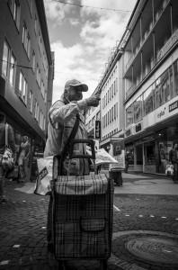 street_photography_57