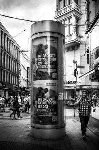 street_photography_9